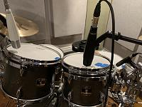 Pictures Of Mic'ed Up Drum Kits In The Studio-3a5e9643-3358-448b-b952-12539e3db023.jpg