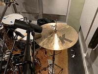 Pictures Of Mic'ed Up Drum Kits In The Studio-47971c39-b40a-4257-9a15-facd0555bcf0.jpg