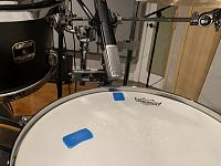 Pictures Of Mic'ed Up Drum Kits In The Studio-9f20134a-f652-49ea-af66-ff8914a055a7.jpg