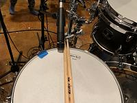Pictures Of Mic'ed Up Drum Kits In The Studio-77b070bf-8126-432f-a308-6f946f3822e0.jpg