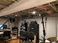 Pictures Of Mic'ed Up Drum Kits In The Studio-fdbdee8c-ce86-4d80-8ce5-b4f607a3af79.jpg