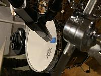 Pictures Of Mic'ed Up Drum Kits In The Studio-dc824fba-8d9c-4a80-a232-9a8737fd3cf9.jpg