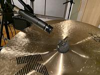 Pictures Of Mic'ed Up Drum Kits In The Studio-fc1a8fa1-df8b-4157-8ce6-7c38a303a413.jpg