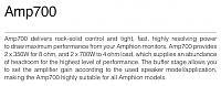 Amphion... Beautiful-amphamp.jpg