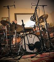 Pictures Of Mic'ed Up Drum Kits In The Studio-q-record.jpg