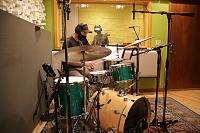Pictures Of Mic'ed Up Drum Kits In The Studio-1e841daa-fd09-4e2f-9b5c-5265632653ed.jpg