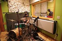 Pictures Of Mic'ed Up Drum Kits In The Studio-ea131b91-efed-4ea2-a80f-cc82054a1b46.jpg
