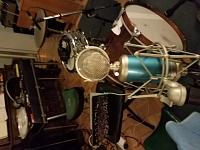 Pictures Of Mic'ed Up Drum Kits In The Studio-10-9-oh.jpg
