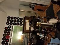 Pictures Of Mic'ed Up Drum Kits In The Studio-10-9-room.jpg