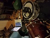 Pictures Of Mic'ed Up Drum Kits In The Studio-10-9-sd.jpg