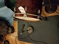 Pictures Of Mic'ed Up Drum Kits In The Studio-10-9-bd.jpg
