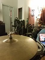 Pictures Of Mic'ed Up Drum Kits In The Studio-10-9-drum.jpg