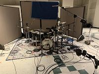Pictures Of Mic'ed Up Drum Kits In The Studio-90c040c2-9e0b-4658-b73f-b7e8e027ef11.jpg