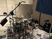 Pictures Of Mic'ed Up Drum Kits In The Studio-4c2aefc7-69ba-4a8a-b3d1-425ef18828ca.jpg