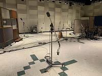 Pictures Of Mic'ed Up Drum Kits In The Studio-3f2d31e1-6290-4201-b090-e3a4e62960b5.jpg