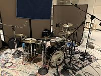 Pictures Of Mic'ed Up Drum Kits In The Studio-64352cea-1d4a-4aee-afe3-6f70c316e279.jpg
