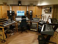 Amphion... Beautiful-20201027_122237.jpg