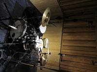 Pictures Of Mic'ed Up Drum Kits In The Studio-img_4626.jpg