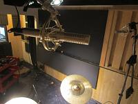 Pictures Of Mic'ed Up Drum Kits In The Studio-img_4629.jpg
