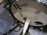 Pictures Of Mic'ed Up Drum Kits In The Studio-kick.jpg