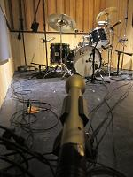 Pictures Of Mic'ed Up Drum Kits In The Studio-room.jpg