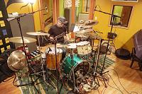 Pictures Of Mic'ed Up Drum Kits In The Studio-1db5c73d-8307-425e-b835-02aa34f81242.jpg