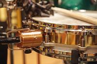 Pictures Of Mic'ed Up Drum Kits In The Studio-ef9662b6-5337-4b7f-ab6f-41af0d875b89.jpg