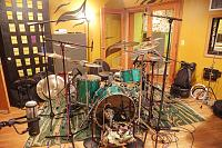 Pictures Of Mic'ed Up Drum Kits In The Studio-859db98d-603c-4db8-94bf-4927e17a6e88.jpg