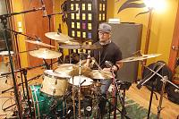 Pictures Of Mic'ed Up Drum Kits In The Studio-fb9426f5-3235-4352-ae44-82a4bcbfe0b2.jpg