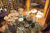 Pictures Of Mic'ed Up Drum Kits In The Studio-9bf41ee6-4687-4317-9b93-70c0b646ff0e.jpg