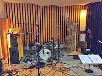 Pictures Of Mic'ed Up Drum Kits In The Studio-1242067d-82e5-417f-b79e-3e837685e100.jpg