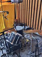 Pictures Of Mic'ed Up Drum Kits In The Studio-df7f1a96-34da-4007-b79f-2a3efc8fd30b.jpg