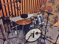 Pictures Of Mic'ed Up Drum Kits In The Studio-4ad5f03f-d05a-415f-bea5-888eb51a0063.jpg
