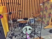 Pictures Of Mic'ed Up Drum Kits In The Studio-b0e43359-0fe6-4f16-82bf-b25b4af5c27c.jpg