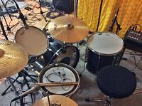 Pictures Of Mic'ed Up Drum Kits In The Studio-22eabd43-13f3-4b02-a579-d22f707e8e59.jpg