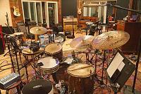 Pictures Of Mic'ed Up Drum Kits In The Studio-8e0ec3de-fcbb-44b0-99f0-eb38ef454133.jpg