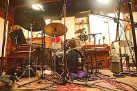 Pictures Of Mic'ed Up Drum Kits In The Studio-d100843a-f03a-4097-81f0-a82403ead5f1.jpg
