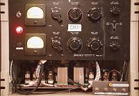 Pictures Of Mic'ed Up Drum Kits In The Studio-de50e051-6f88-49c8-a8e3-8df22e449d4d.jpg