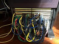 Hybrid Mixing and Conversion-bp-non-normaled-patchbay.jpg