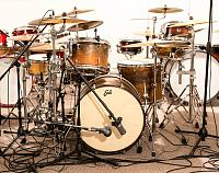 Pictures Of Mic'ed Up Drum Kits In The Studio-d81_3050-2.jpg