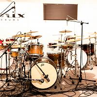 Pictures Of Mic'ed Up Drum Kits In The Studio-d81_3031-3.jpg