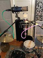 Pictures Of Mic'ed Up Drum Kits In The Studio-image3.jpg