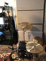 Pictures Of Mic'ed Up Drum Kits In The Studio-image1.jpg