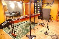 Pictures Of Mic'ed Up Drum Kits In The Studio-c4ae0fc2-05ae-4447-a201-8a4fa13acef0.jpg