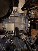 Pictures Of Mic'ed Up Drum Kits In The Studio-acrolite.jpg