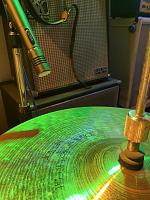 Pictures Of Mic'ed Up Drum Kits In The Studio-hihat.jpg