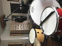 Pictures Of Mic'ed Up Drum Kits In The Studio-img_3503.jpg