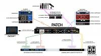 Hybrid Mixing and Conversion-screen-shot-2020-12-18-9.41.05-am.jpg