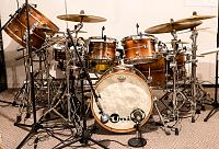 Pictures Of Mic'ed Up Drum Kits In The Studio-d81_3081-edit.jpg