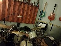 Pictures Of Mic'ed Up Drum Kits In The Studio-20201230_173753.jpg